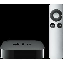 Apple TV - ITEM 6