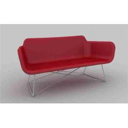 Sofa for Waiting Area