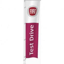 Flag FIAT Test Drive 400x100