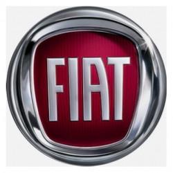 Logo FIAT da interno in KLK...