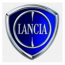 Logo LANCIA da interno in...
