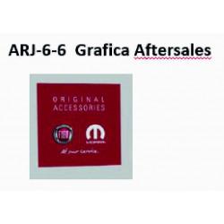 Area di Attesa - ARJ.6.6...